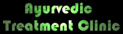 Ayurvedic Treatment – Ayurvedic Clinic Pathankot | Ayurvedic Treatment Pathankot | Ayurvedic Doctor Punjab